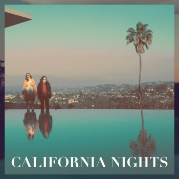 Best Coast – [Album]