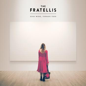 The Fratellis – [Album]