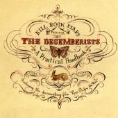THE DECEMBERISTS – [DVD]