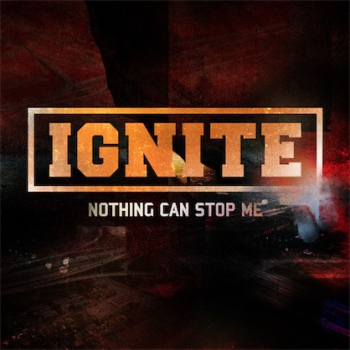 """STRAIGHT TO PRINT – IGNITE TO RELEASE LIMITED EDITION 7"""" ON DECEMBER 4, 2015"""