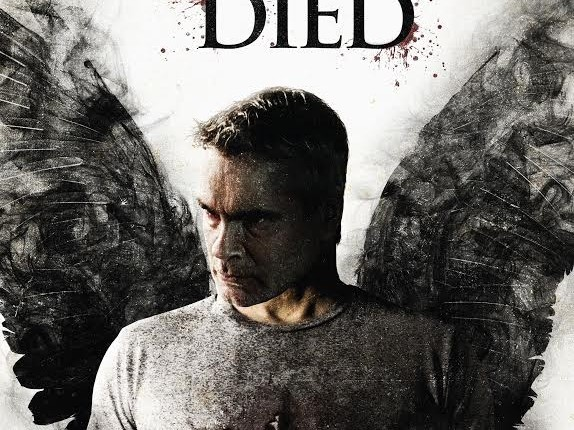 He Never Died, starring Henry Rollins [FILM REVIEW]