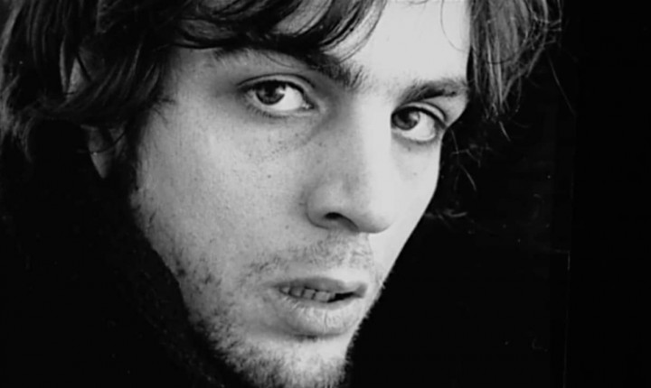Happy 60th Birthday Syd Barrett!