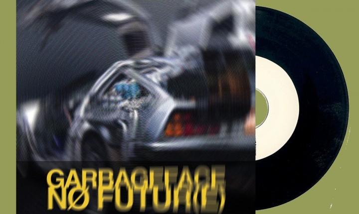 Vinyl Vlog 148