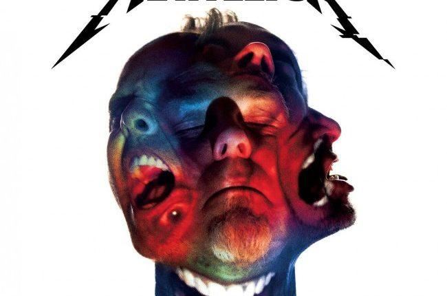 Metallica – [3CD]