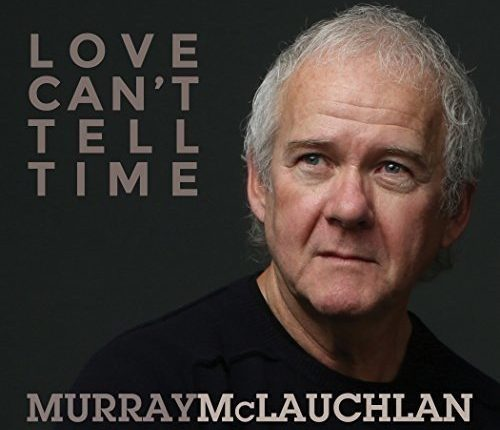 Murray McLauchlan – [Album]