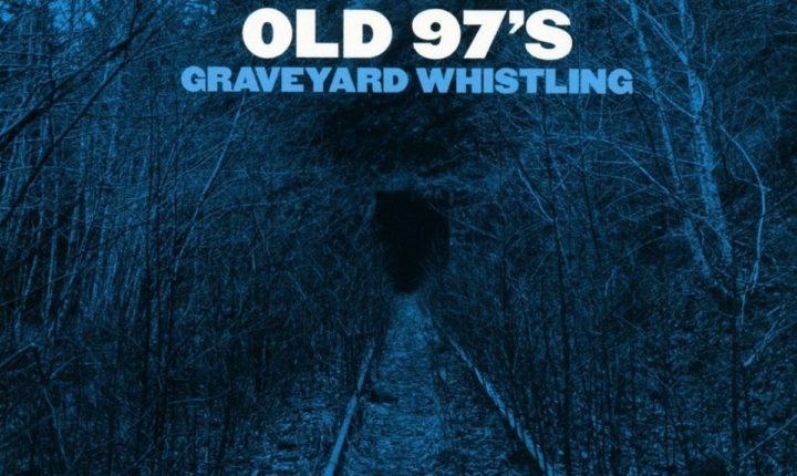 Old 97's – [Album]