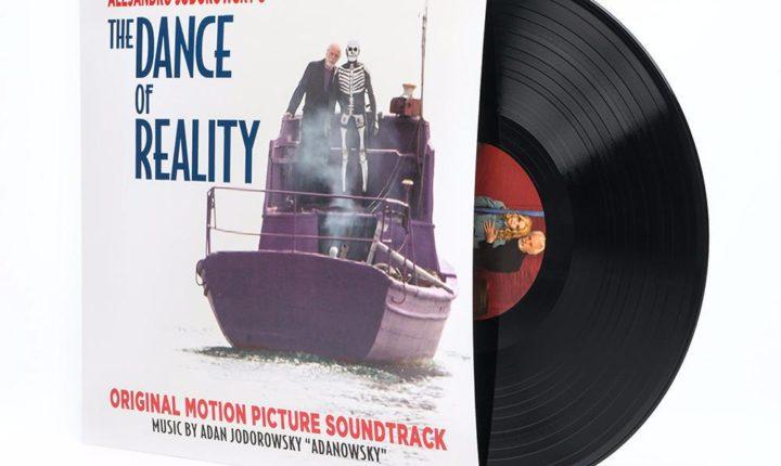 Vinyl Vlog 255