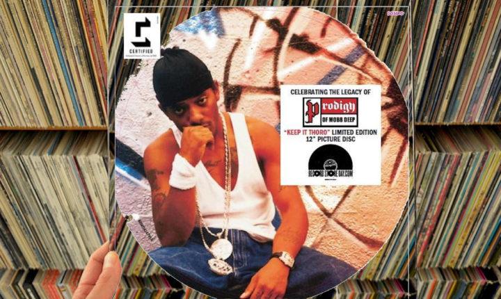 Vinyl Vlog 284
