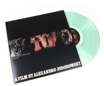 Vinyl Vlog 331