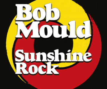 SPOTLIGHT: Sunshine Rock