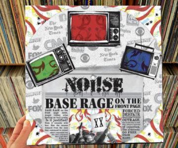 Vinyl Vlog 457