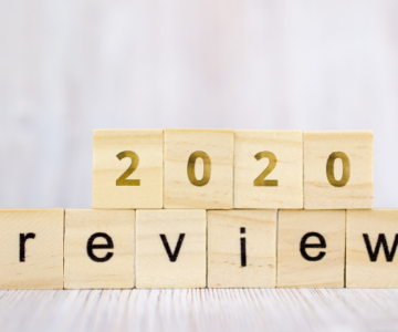 Ground Control Magazine Year in Review 2020 part 2