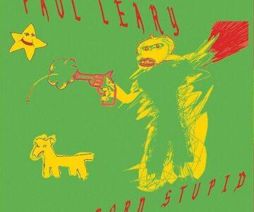 Paul Leary – [Album]