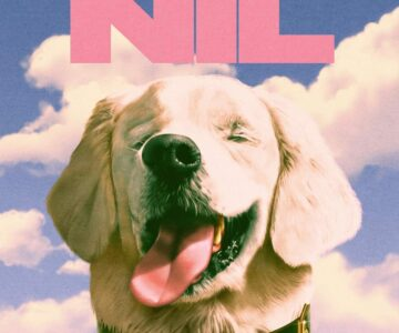 The Dirty Nil – [Album]