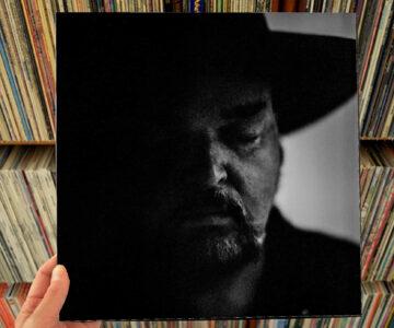 Vinyl Vlog 493