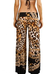 leopard-pants-chain-back-close