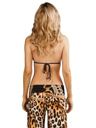 leopard-pants-chain-front4