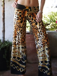 leopard-pants-water-vixen-swim-designer-swimwear-front-close