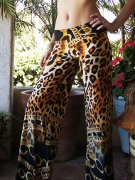 leopard-pants-water-vixen-swim-designer-swimwear-side-close