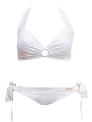 white-designer-swimsuit-front