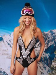 designer-swimwear-crystal-swimsuit-d