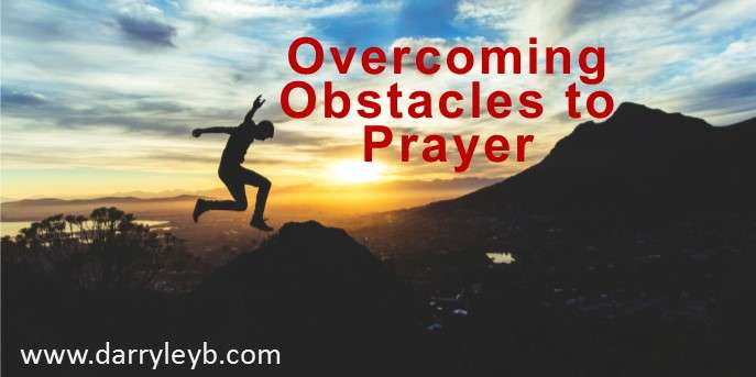 Overcoming-Obstacles-to-Prayer