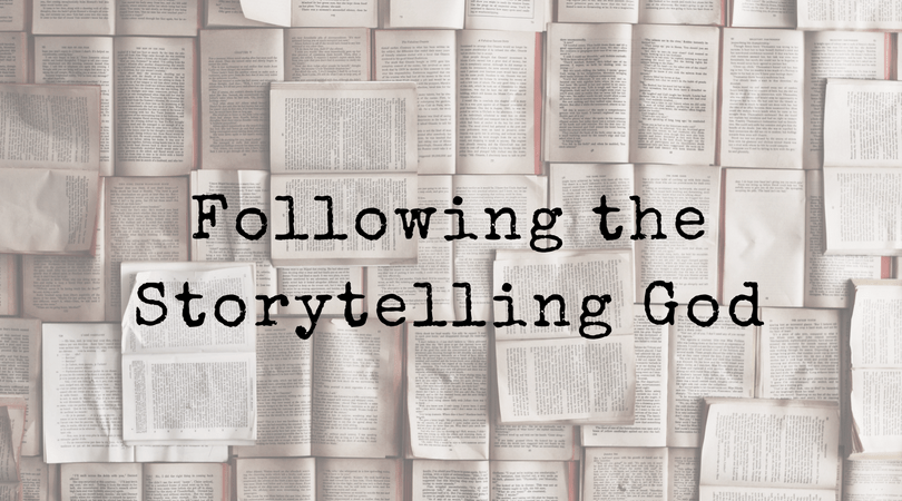 Following-the-Storytelling-God