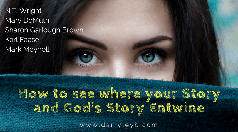 How-to-see-where-you-Story-and-Gods-Story-Entwine-2