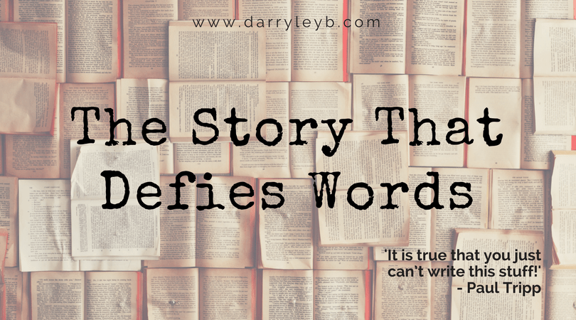 The-Story-That-Defies-Words