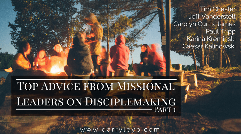 Top-Advice-from-Missional-Leaders-on-Disciplemaking-1