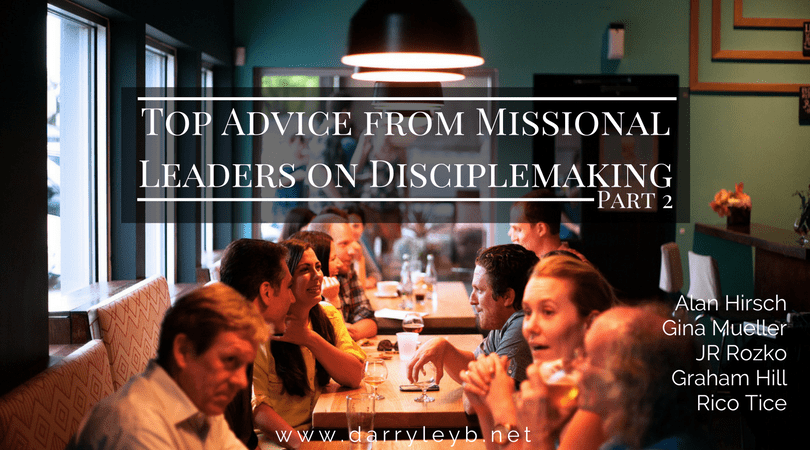 Top-Advice-from-Missional-Leaders-on-Disciplemaking-2-1