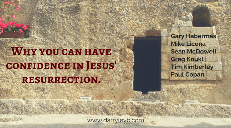 Why-you-can-have-confidence-in-Jesus-resurrection.-1