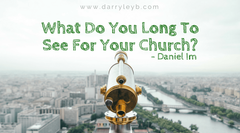 What-Do-You-Long-To-See-For-Your-Church_