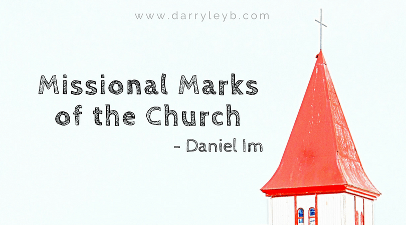 Missional-Marks-of-the-Church-1