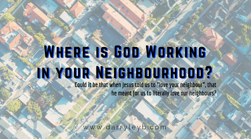 Where-is-God-Working-in-your-Neighbourhood_