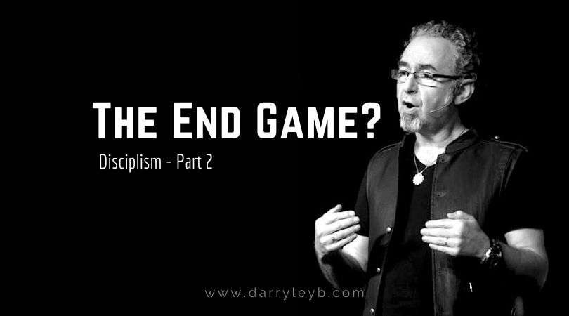 The-End-Game_