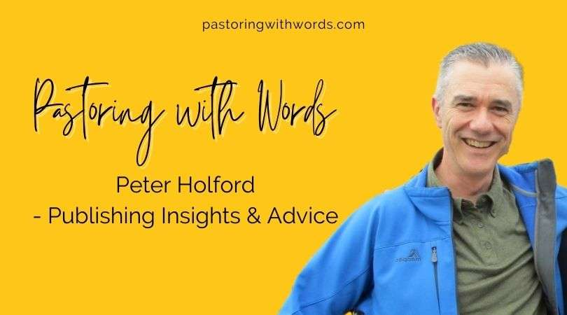 Peter-Holford-Publishing-Insights-Advice