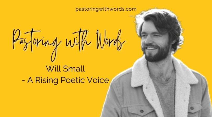 Will-Small-A-Rising-Poetic-Voice