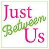 just between us resale austin tx