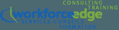 Workforce Edge Consulting Inc.