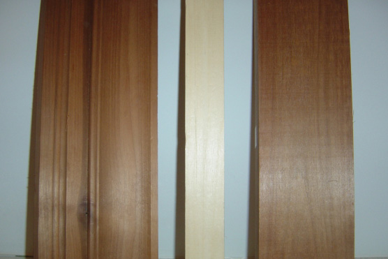 Aspen moulding-normal-deck