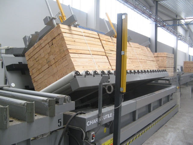 roller feed-though system (1)