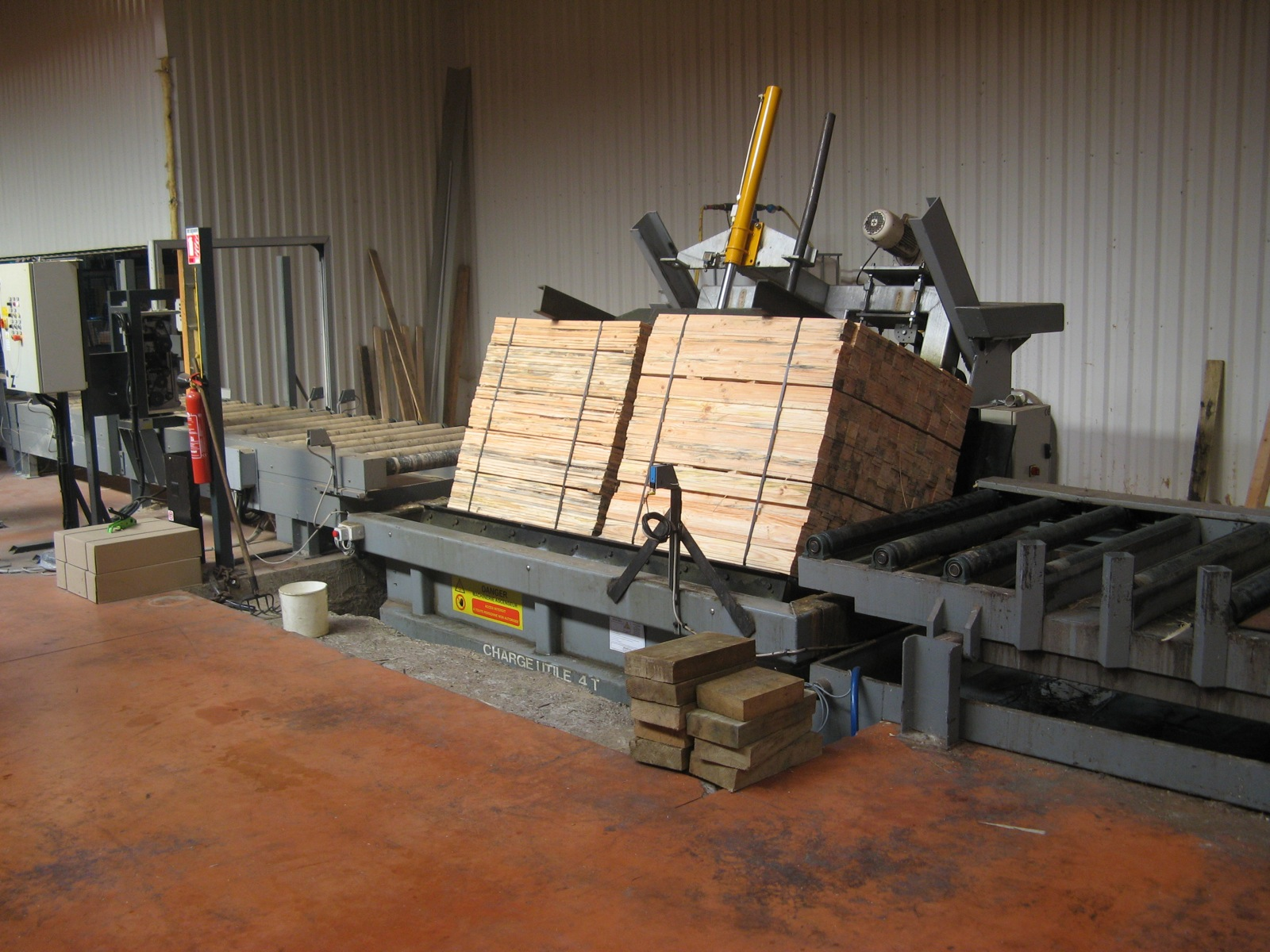 roller feed-though system (3)