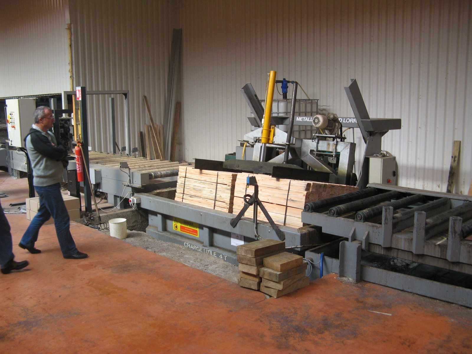 roller feed-though system (4)