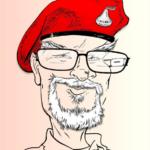 david-cook-caricature-artist-at-changing-faces-4-fun