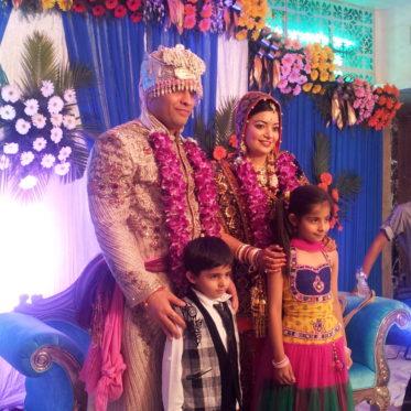 Boda in india, casamiento en india, matrimonio en india, boda en delhi, matrimonio en delhi