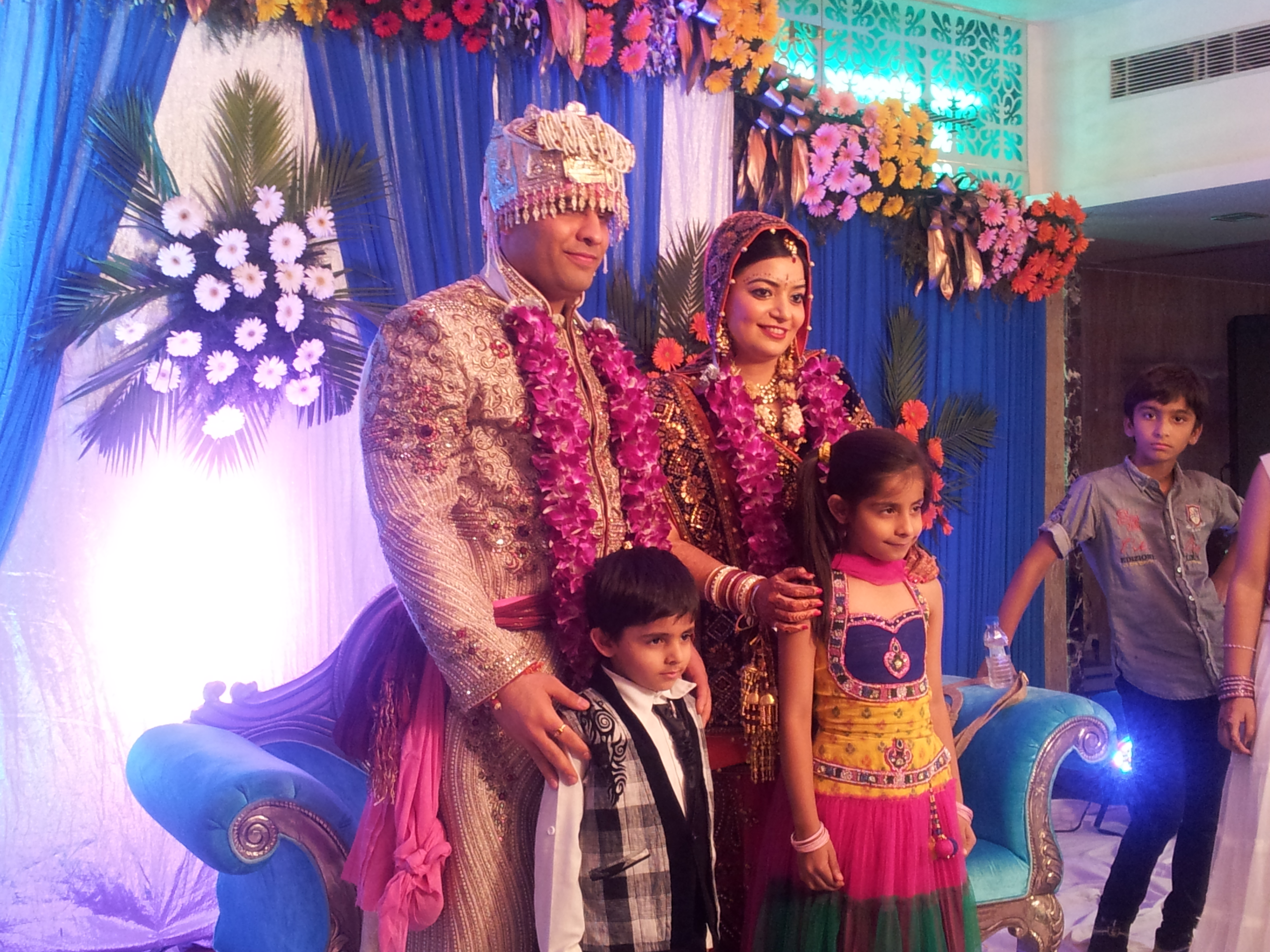 indian saree, indian wedding, saree for wedding