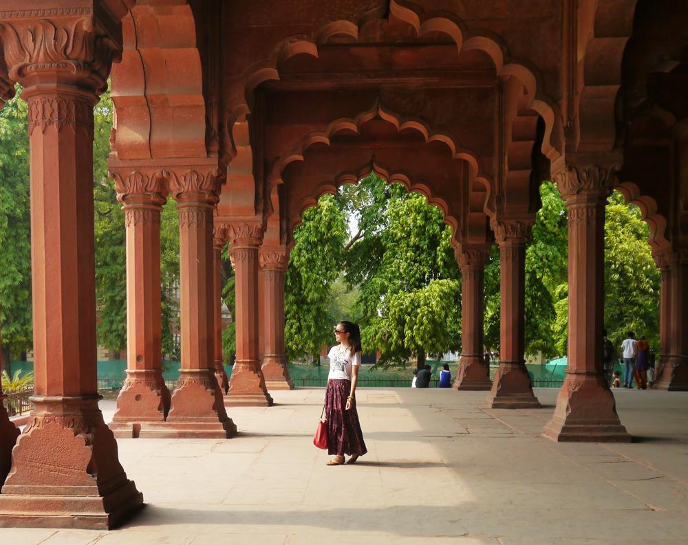 Red Fort, Red fort in Delhi, Delhis Red Fort, Tourism in Delhi, Travel India, visit Delhi, Monuments in Delhi