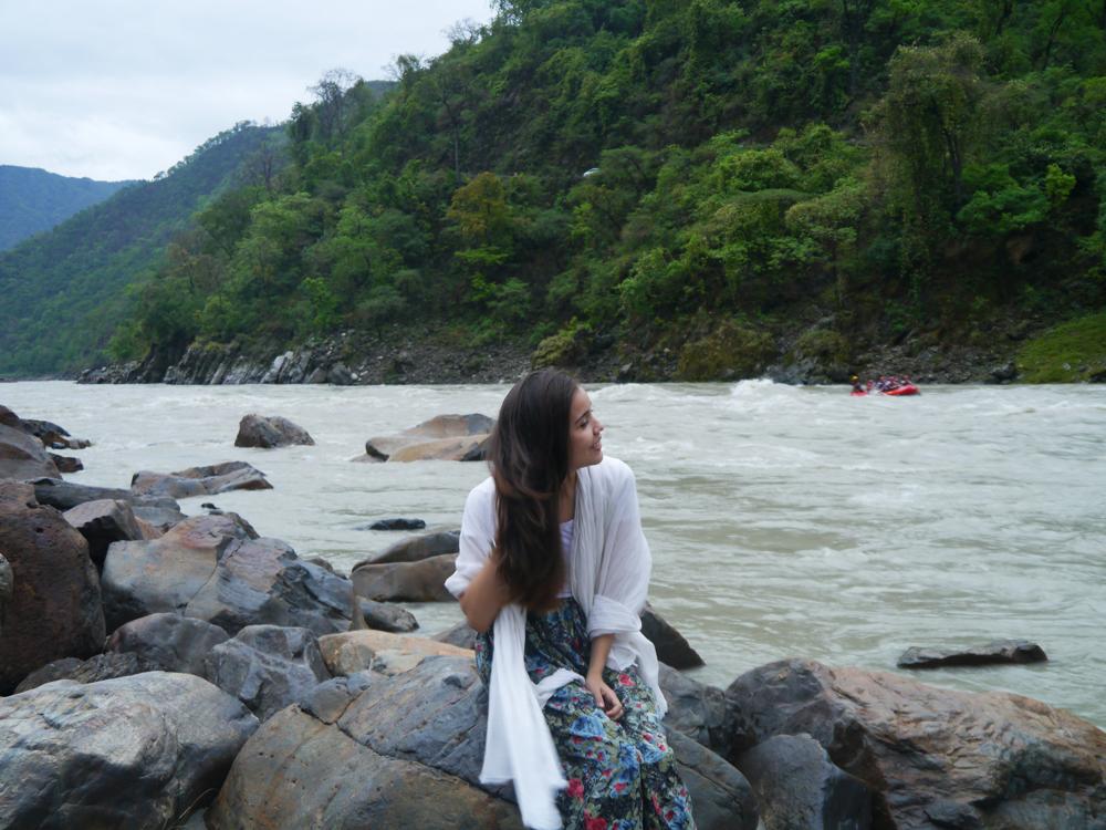 Rishikesh, trip to rishikesh, how to get to Rishikesh, yoga in Rishikesh