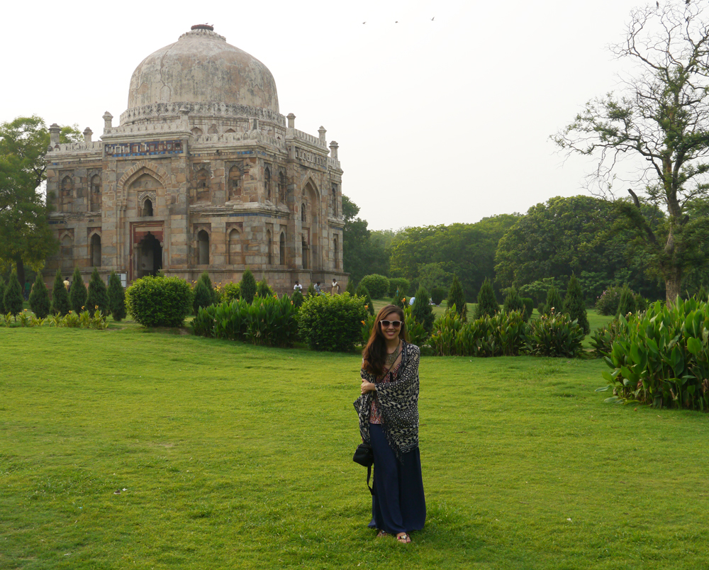 lodhi gardens, lodhi garden, lodi garden, lodi garden timings, visit lodi garden
